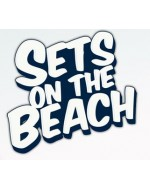 Sets on the Beach 2018